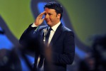 """Renzi in visita al Cio: """"Roma vi aspetta per le Olimpiadi 2024"""""""
