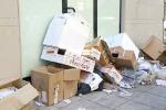 Liquidati 140 mila euro alla Dedalo: sollievo per gli operatori di Canicattì