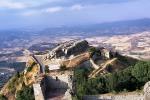 Enna, la Rocca di Cerere tra gli itinerari del Fai