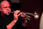 Agrigento, Sal Cacciatore per il concerto di fine anno - Video