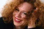 Agrigento, primi concerti in piazza Purgatorio: stasera arriva Sarah Jane Morris - Video