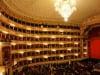 Un 14enne di Scicli ammesso alla Scala di Milano