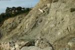 """""""Scale abusive nella spiaggia di Siculiana"""", la denuncia di Mareamico - Video"""