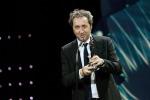 """""""La Giovinezza"""" di Sorrentino fa tris agli Oscar europei: è il miglior film dell'anno - Foto"""