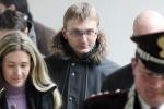 Delitto di Garlasco, confermata la condanna a 16 anni ad Alberto Stasi
