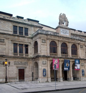 Mancanza di risorse: il teatro Vittorio Emanuele di Messina rischia la chiusura