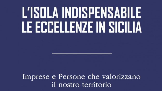 Sicilia, Speciale 155