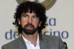 Calcio, Tommasi si candida alla presidenza della Figc