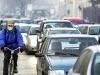 Ore perse nel traffico: Roma seconda al mondo, anche Milano nella top ten