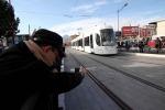 Palermo, anello ferroviario e tram A Roma a caccia di finanziamenti