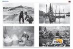 Giornale di Sicilia, un secolo e mezzo dalla parte dei lettori