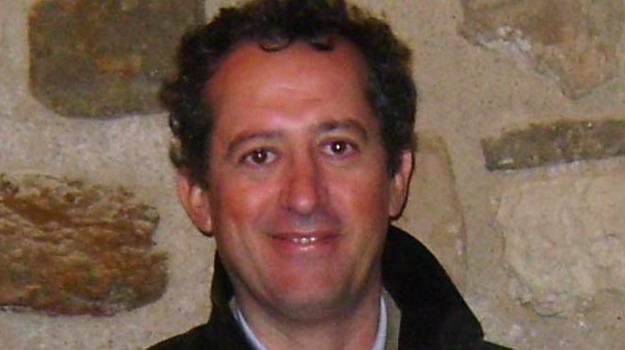 legambiente, Sicilia, Sicilia, Politica