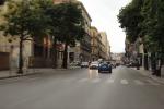 Ztl a Palermo, il Comune: niente stop, non compete alla Regione