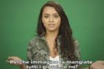 """""""Come fate a mangiare sempre pasta?"""": in un video le curiosità degli americani sugli italiani"""