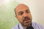 Asp Palermo, proroga fino a dicembre 2018 per 653 ex-contrattisti