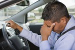 Oltre 7 mila incidenti per apnee notturne, ma guarire si può