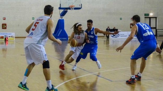 Aquila, aquila palermo, basket, Sicilia, Sport