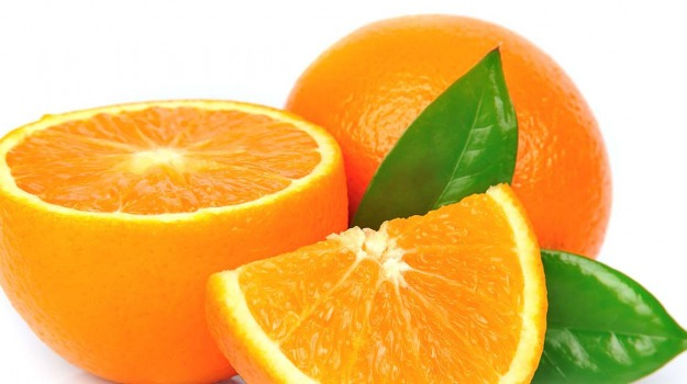 arance, mali di stagione, Sicilia, Società