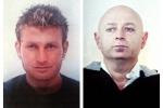 Auto rubate, traffico dalla Romania a Palermo: sei assolti - Foto