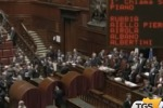 Riscossione Sicilia, cartelle per deputati e senatori