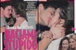 Baci appassionati in discoteca: Aurora Ramazzotti ha un nuovo amore? - Foto
