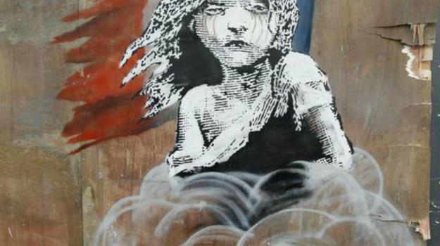 censura, crisi rifugiati, francia, immigrati, londra, opera, Sicilia, Mondo
