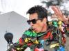 Buon compleanno Ben Stiller, il celebre attore comico compie 55 anni
