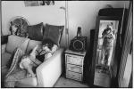 """Cinque fotografi volano a Pisa per una mostra """"made in Sicily"""" - Foto"""