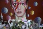 Londra, petizione per il volto di Bowie sulle banconote