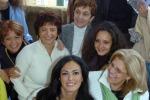 Tumore al seno, chiude la sede storica del Centro Amazzone di Palermo