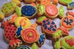 Troppi snack e dolci a 2 anni, rischio carie raddoppia a 5
