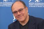 Torna il cinema a 2 euro, Carlo Verdone testimonial: le sale in Sicilia