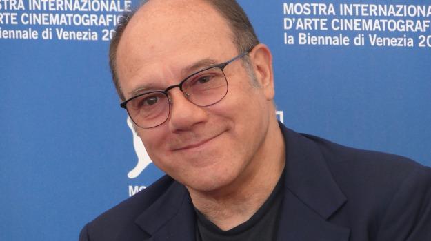 attore, cinema, carlo verdone, Sicilia, Cultura