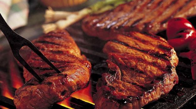 carne rossa, dieta, Sicilia, Salute, Società