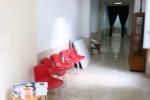 Chiusa la sede del Centro Amazzone: il Civico offre ospitalità - Video