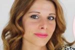 """Chiara Facchetti, la nuova """"youtuber"""" che spopola sul web - Video"""