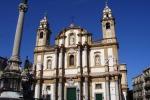 """""""I domenicani a Palermo"""", una mostra in città"""