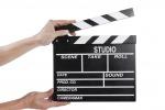 """Quando il cinema diventa """"terapia"""": progetto al Gemelli"""
