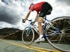 In sella alla bici nonostante i divieti anti-coronavirus, a Pachino denunciato un ciclista