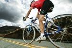 Gara a Scicli, un ragusano e due siracusani positivi al doping