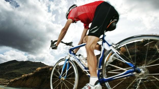 ciclismo palermo, coppa sicilia ciclismo, granfondo marineo, Palermo, Sport