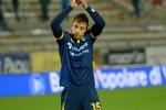 Altro rinforzo per il Palermo Acquistato il difensore Cionek