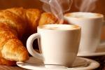 Saltare la colazione fa male al cuore, gli esperti: aumenta il rischio di infarto