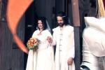Matrimonio in stile medievale ad Enna sbarca su Fox Life