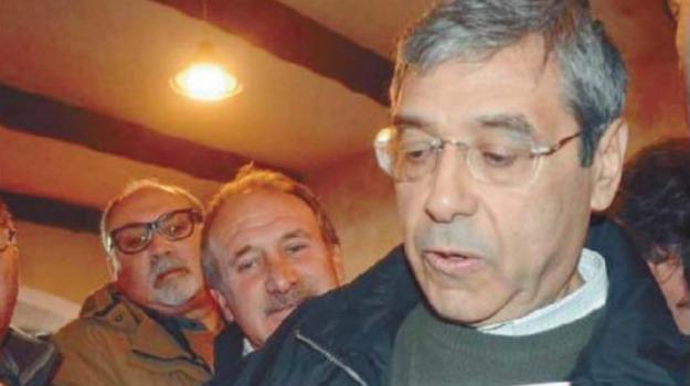 carcere, ex governatore, Sicilia, Totò Cuffaro, Sicilia, Politica