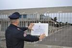 """""""Fabbrica del sesso"""" a Modica, cinque arresti - Nomi e foto"""