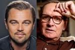 Oscar 2016, tutte le nomination: DiCaprio ad un passo, Morricone portabandiera per l'Italia
