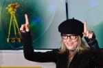 Buon compleanno Diane Keaton, compie 70 anni la musa di Woody Allen - Foto