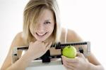 Le donne fanno meno sport ma conducono una vita più sana degli uomini