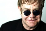 Estate in musica con Elton John: i concerti in Italia - Video